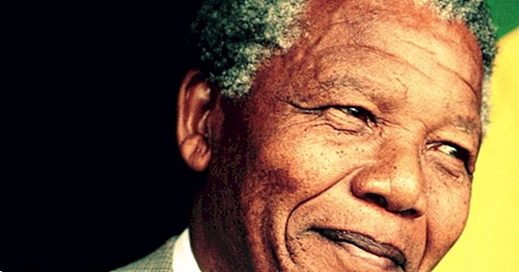 40 Mandela Phrases About Peace And Life Yes Therapy Helps
