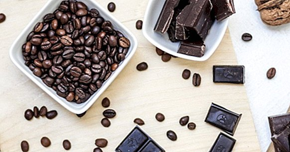 13 foods that act like a natural Viagra
