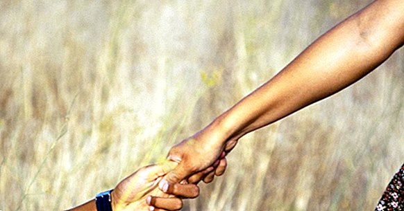 The high psychological cost of giving too much for a relationship