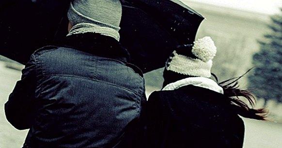 Syge jalousi: 10 almindelige tegn på yderst sjalu mennesker