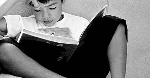 School failure: some causes and determining factors