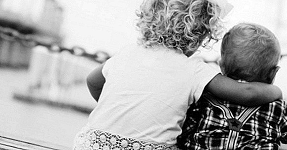 Social skills in childhood: what are they and how to develop them?