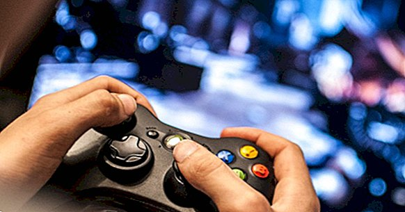 Video games stimulate learning and creativity