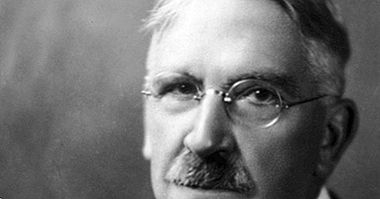 John Dewey: biographie de ce pionnier du fonctionnalisme - biographies