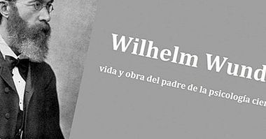 Wilhelm Wundt: biography of the father of scientific psychology - biographies