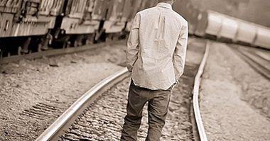 Утицај сексуалног злостављања деце у случајевима самоубиства у тинејџеру - клиничка психологија