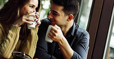 social psychology and personal relationships