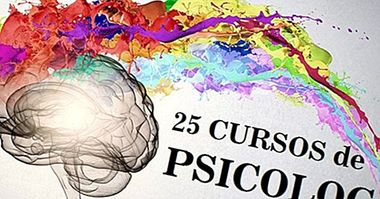 The 25 best free online courses in Psychology (2018) - psychology