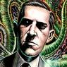 The 68 Best Sentences of H. P. Lovecraft (and Famous Quotes) - phrases and reflections